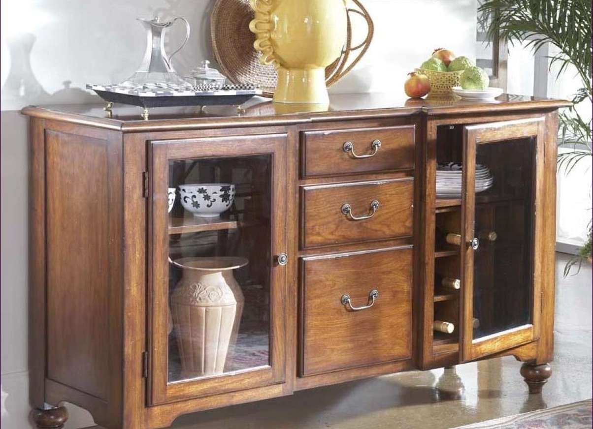 Sideboard : Sideboard Buffet Credenza Buffets Sideboards Credenzas Within Credenza Buffet Sideboards (View 9 of 20)