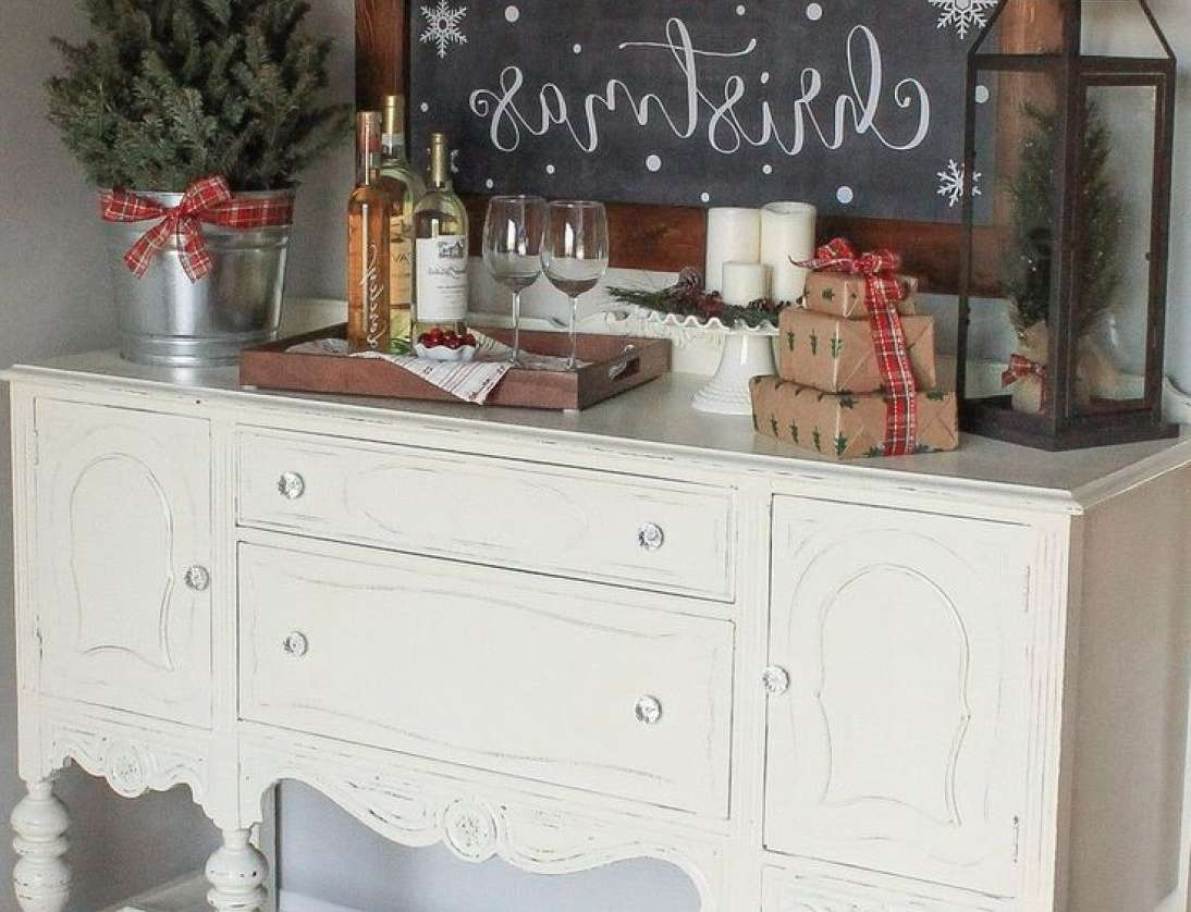Sideboard : Sideboard Decor Awesome Living Room Sideboards Best 25 For Hallway Sideboards (View 2 of 20)