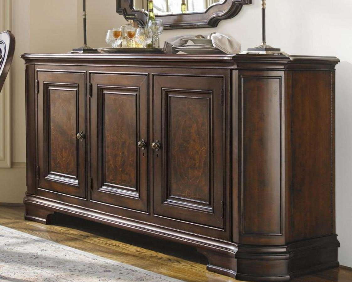 Sideboard : Sideboard Decor Awesome Living Room Sideboards Best 25 Intended For Hallway Sideboards (View 10 of 20)