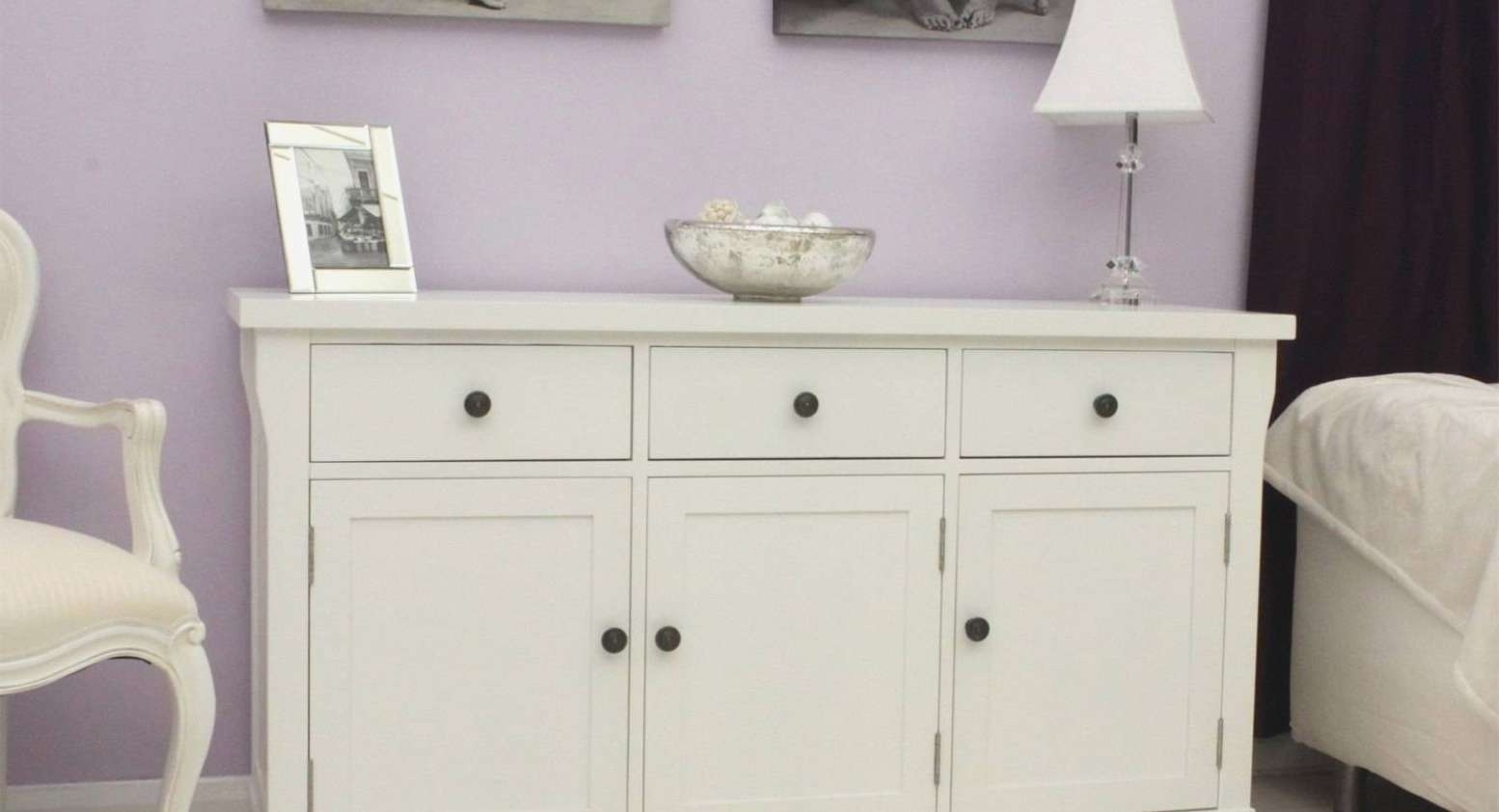 Sideboard : Sideboard Decor Awesome Living Room Sideboards Best 25 Intended For Living Room Sideboards (View 14 of 20)