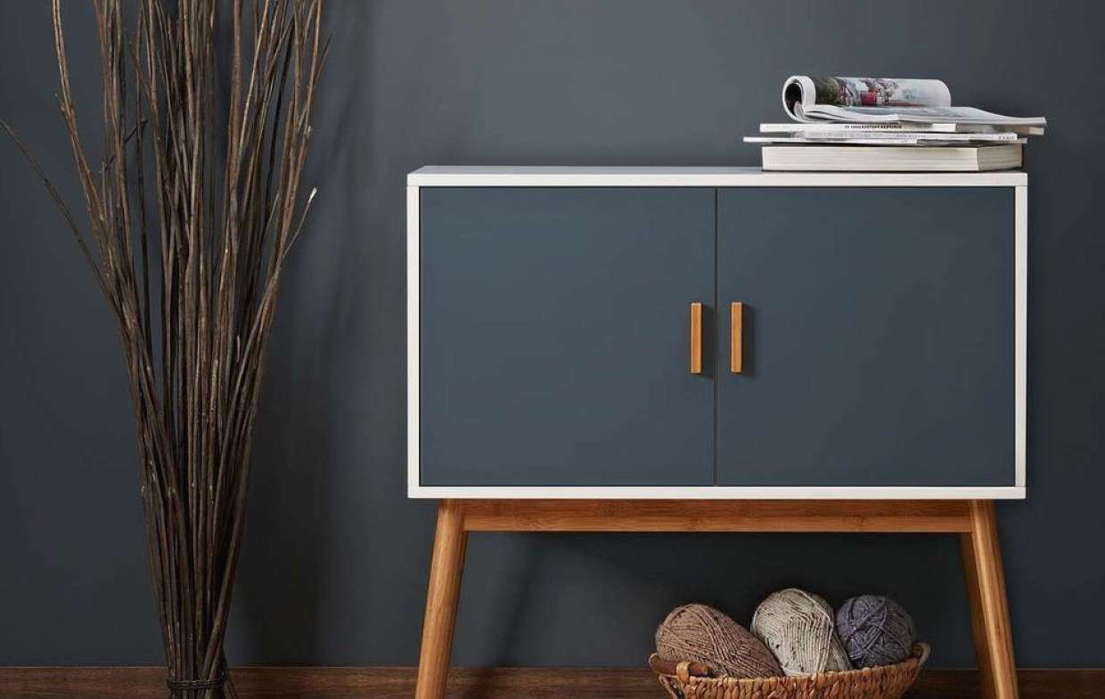 Sideboard : Sideboard Decor Awesome Living Room Sideboards Best 25 Pertaining To Hallway Sideboards (View 18 of 20)