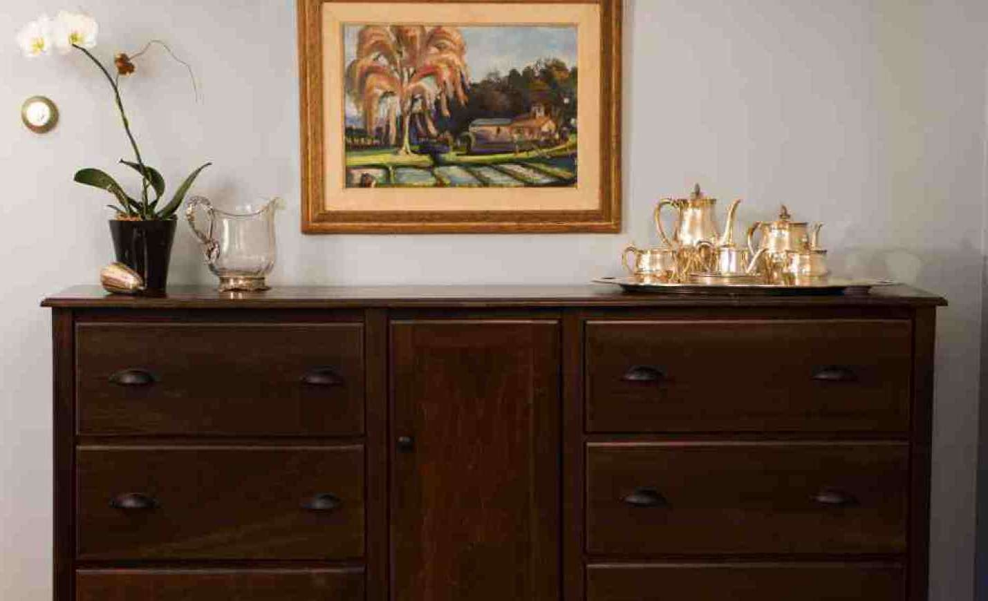 Sideboard : Sideboard Decor Awesome Living Room Sideboards Best 25 With Hallway Sideboards (View 13 of 20)