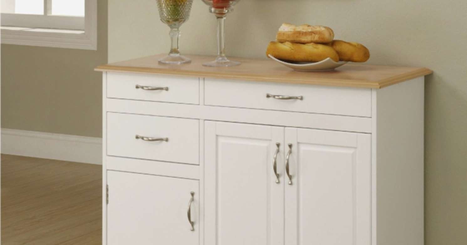 Sideboard : Sideboard Decor Awesome Living Room Sideboards Best 25 Within Hallway Sideboards (View 7 of 20)