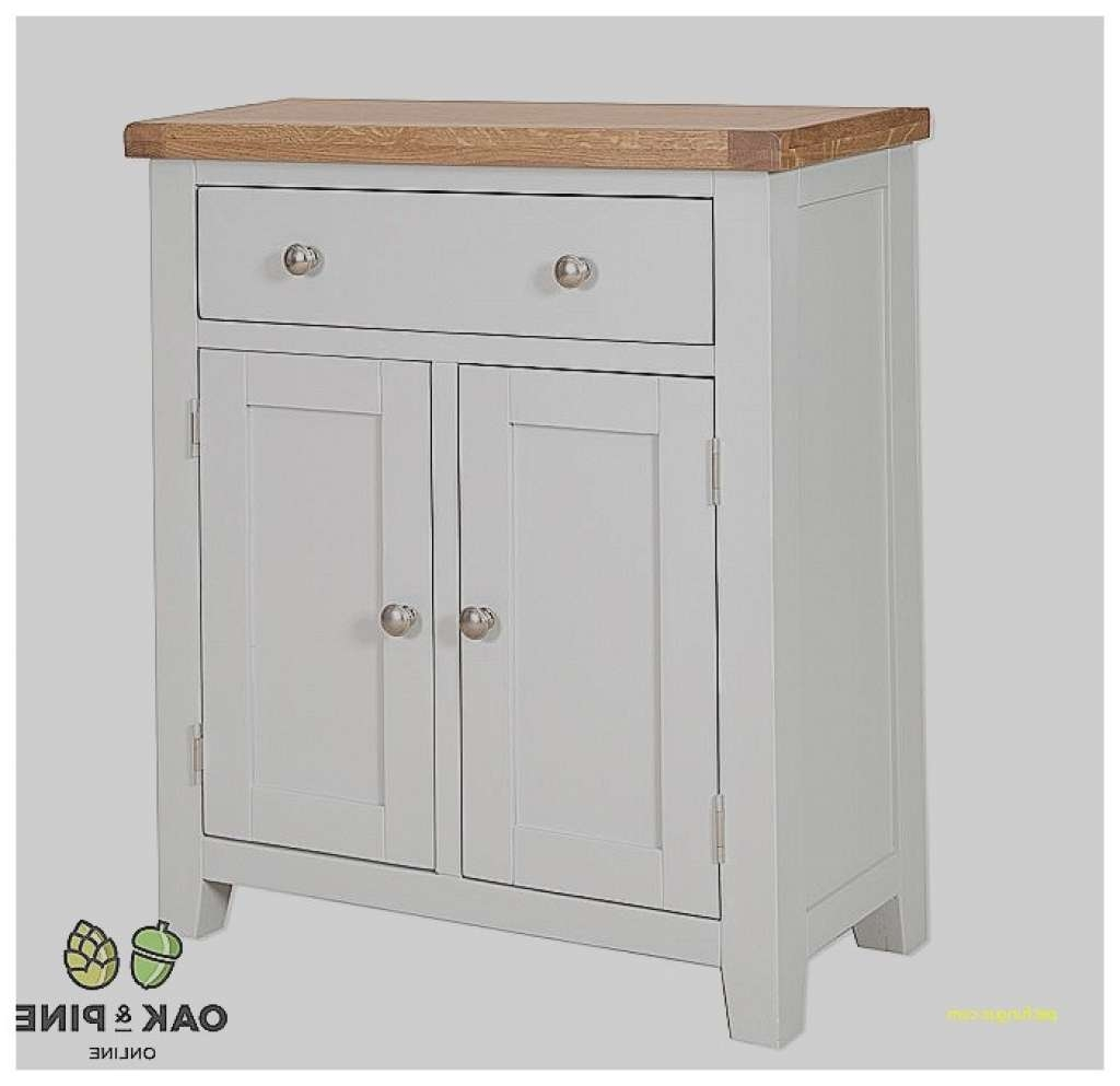 Sideboard Sideboard: Slim Oak Sideboard Luxury 25 Best Collection Within Slim White Sideboards (View 6 of 20)