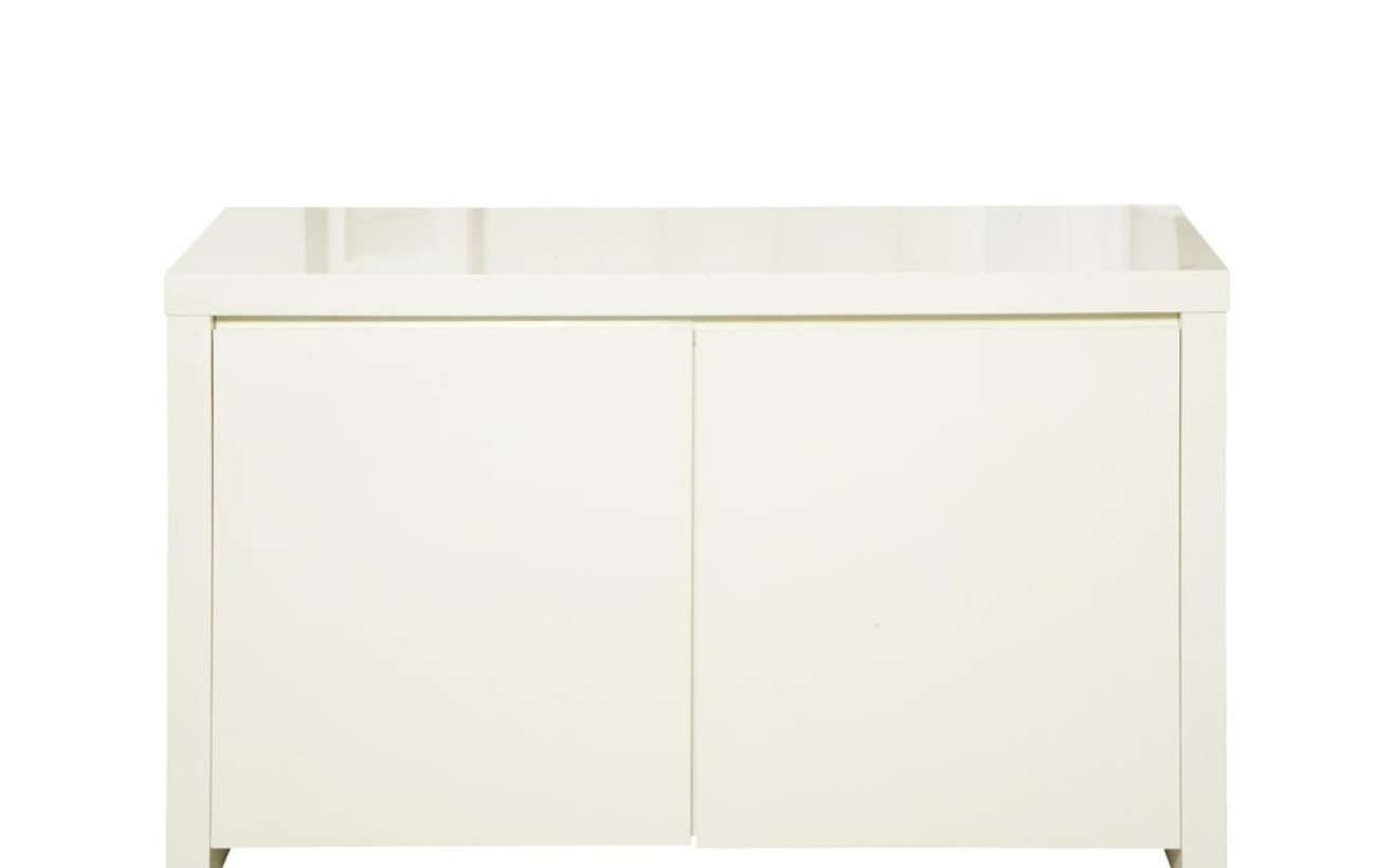 Sideboard : Sideboard : Small White Sideboard Cabinets Inside Small Low Sideboards (View 14 of 20)