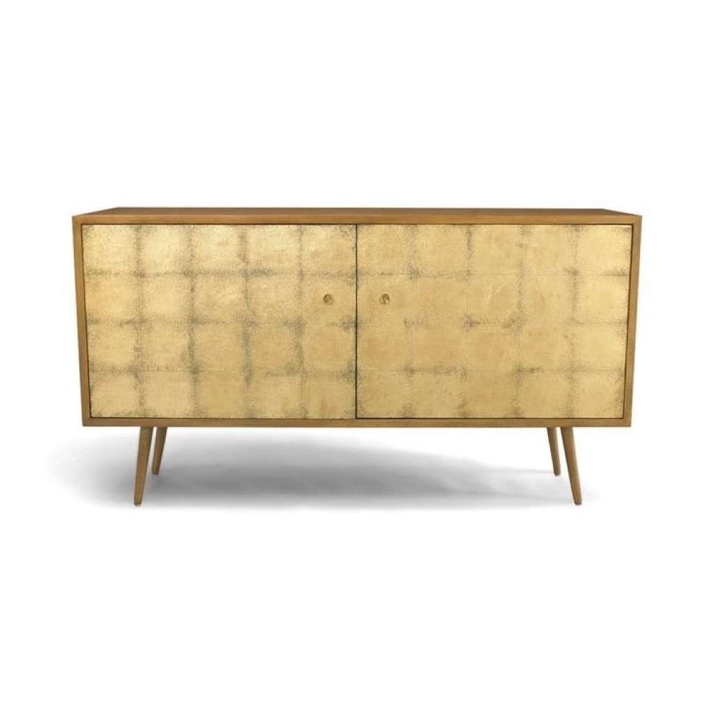 Sideboard Sideboards (View 20 of 20)