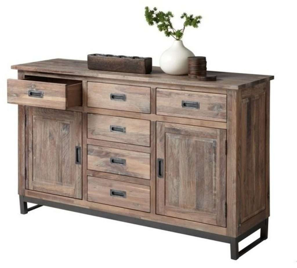 Sideboard Sideboards: Amusing Rustic Buffet Furniture Small Rustic Pertaining To Rustic Sideboards (View 7 of 20)