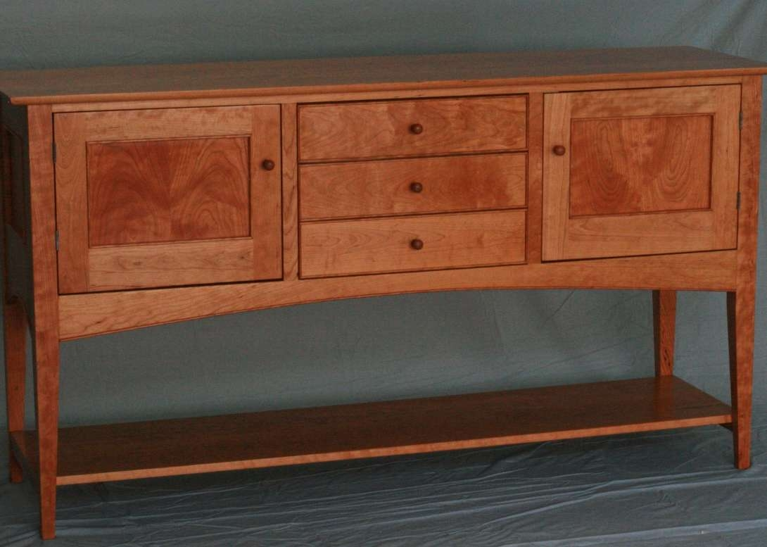 Sideboard : Sideboards And Buffets Favorite Small Antique Buffets Regarding Sydney Sideboards And Buffets (View 8 of 20)