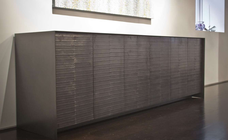 Sideboard : Sideboards (View 20 of 20)