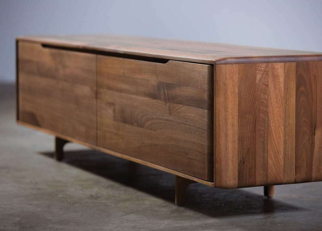 Sideboard : Sideboards (View 12 of 20)