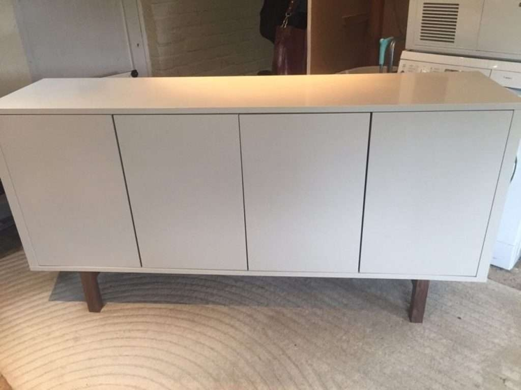 Sideboard Sideboards: Awesome Ikea Stockholm Sideboard Hemnes With Ikea Sideboards (View 13 of 20)