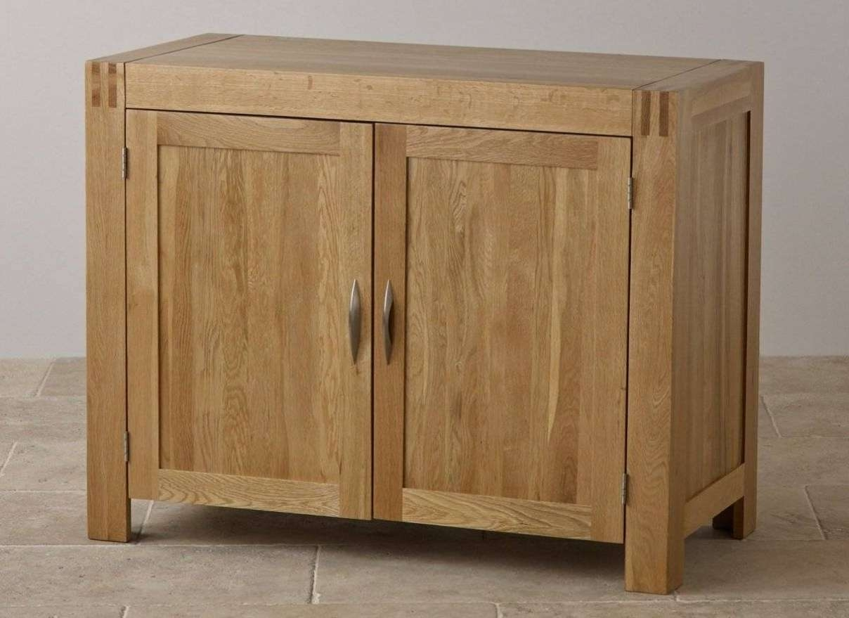Sideboard : Sideboards (View 10 of 20)