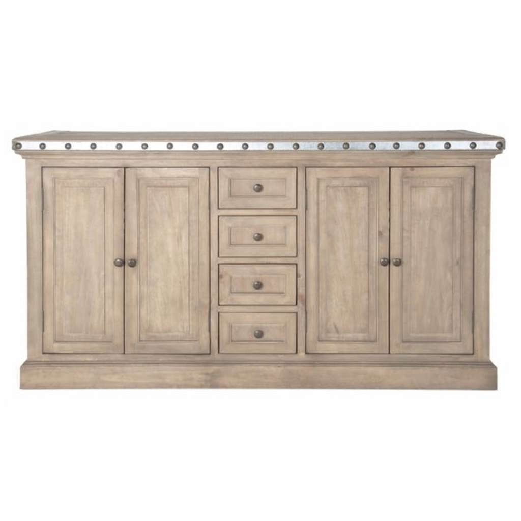 Sideboard Sideboards & Buffet Tables You'll Love | Wayfair In 12 Throughout Deep Sideboards (View 18 of 20)