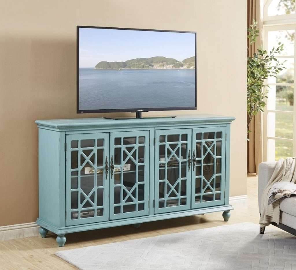 Sideboard Sideboards & Buffet Tables You'll Love | Wayfair With 48 Inch Sideboards (View 18 of 20)