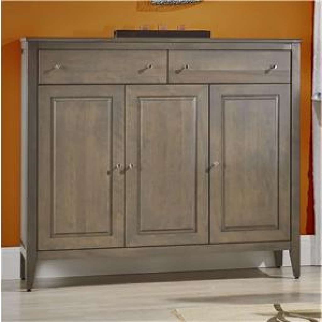 Sideboard Sideboards, Buffets & Servers | New Minas And Canning Pertaining To 60 Inch Sideboards (View 6 of 20)