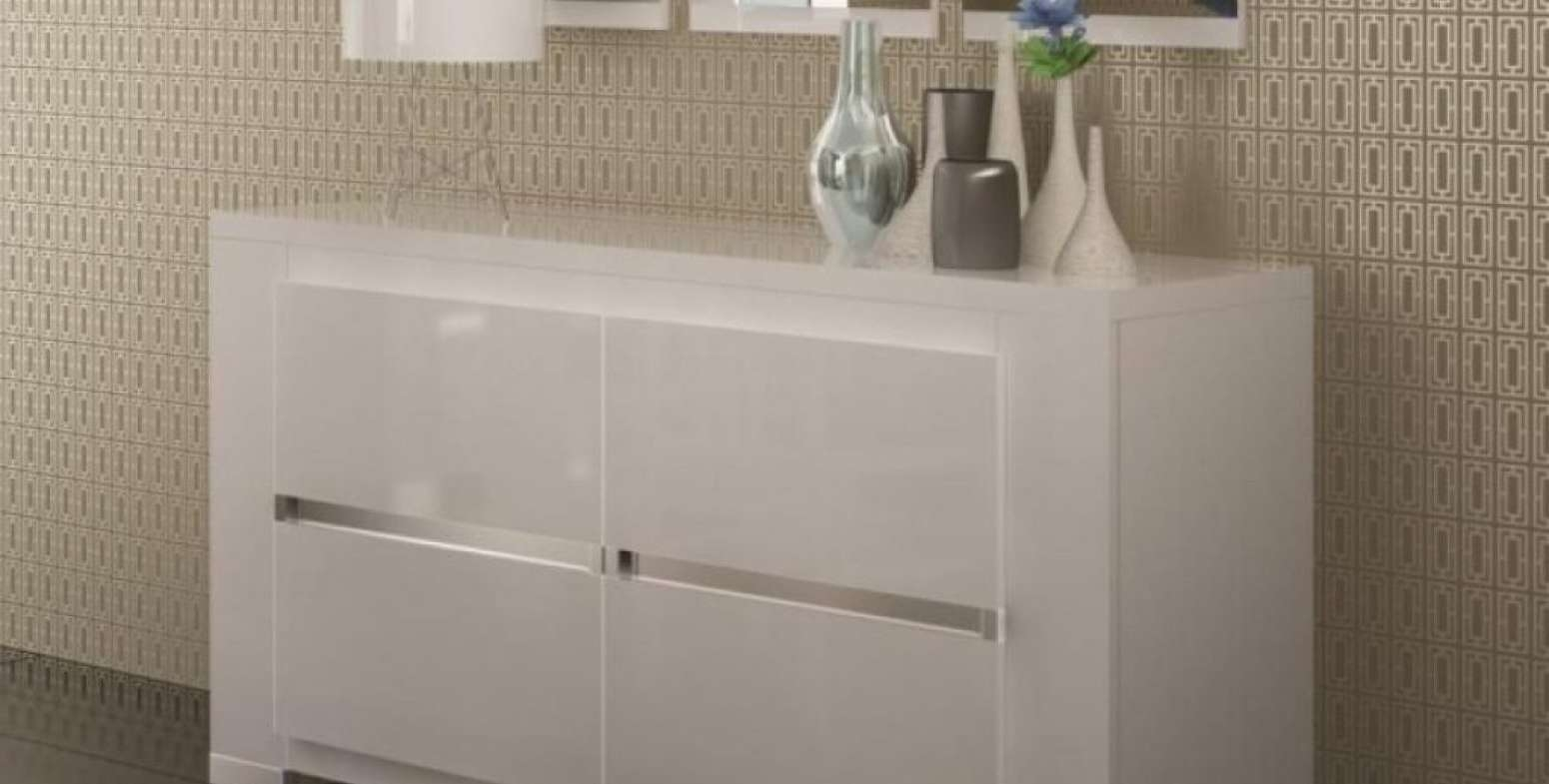 Sideboard : Sideboards Cheap Contemporary Cheap Sideboards For For Cheap Sideboards (View 17 of 20)