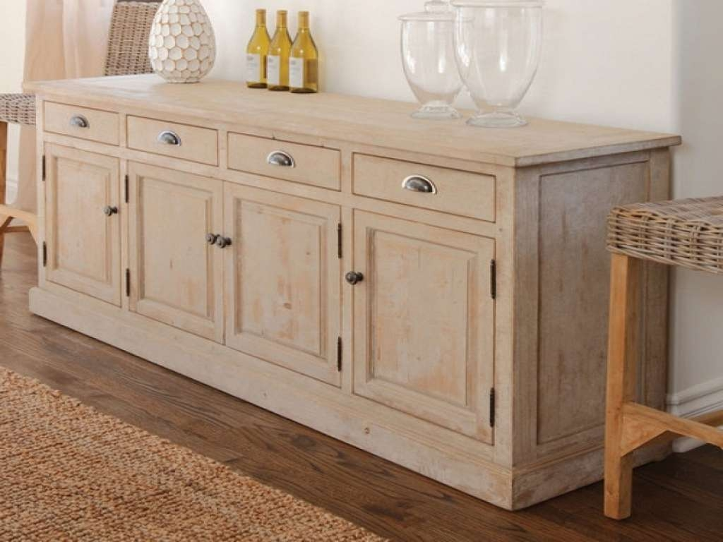 Sideboard Sideboards Danville | Home Inspiration Within Sideboards Throughout Danville Sideboards (View 9 of 20)