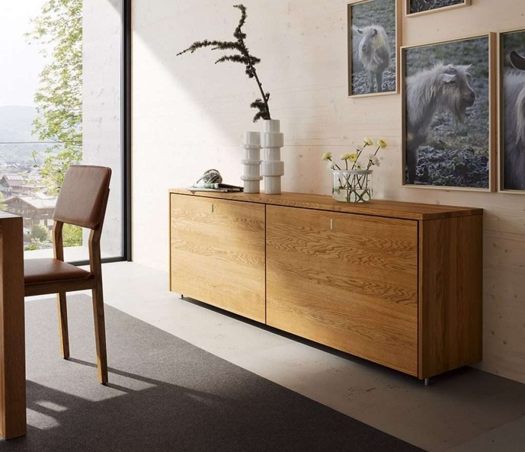 Sideboard Sideboards: Glamorous Contemporary Sideboard Sideboards For Contemporary Sideboards (View 17 of 20)
