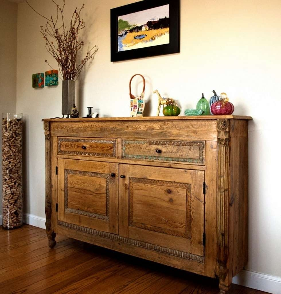 Sideboard Sideboards (View 20 of 20)