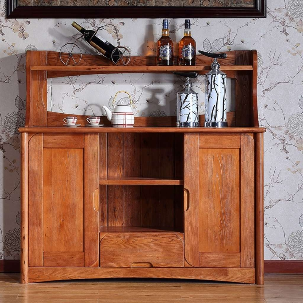Featured Photo of Danville Sideboards