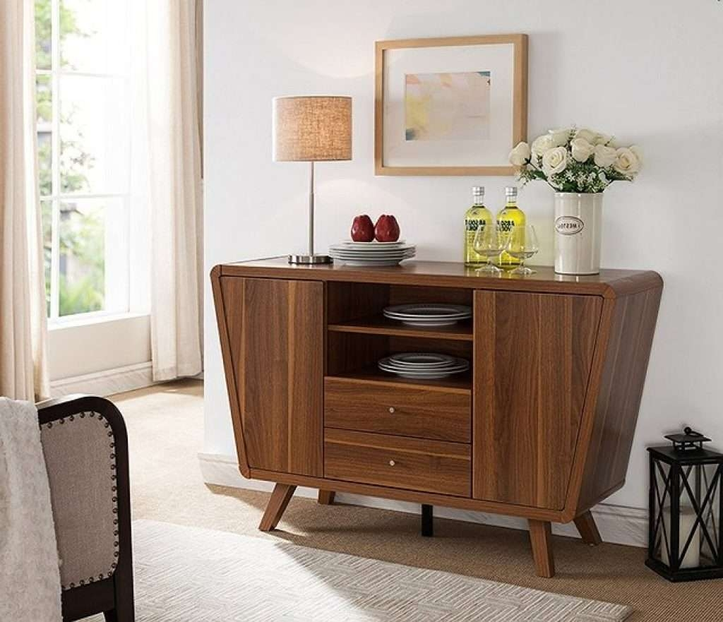 Sideboard Sideboards (View 17 of 20)