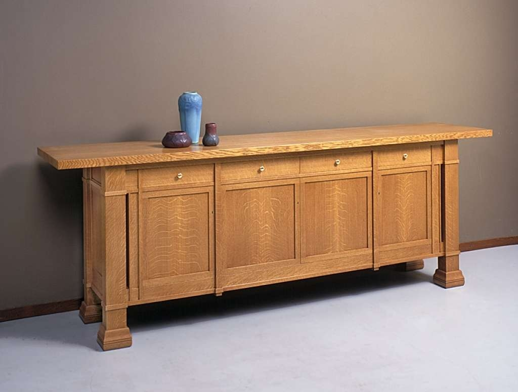 Sideboard Sideboards: Real Sideboard Definition Sideboard, Purpose In Danville Sideboards (View 10 of 20)