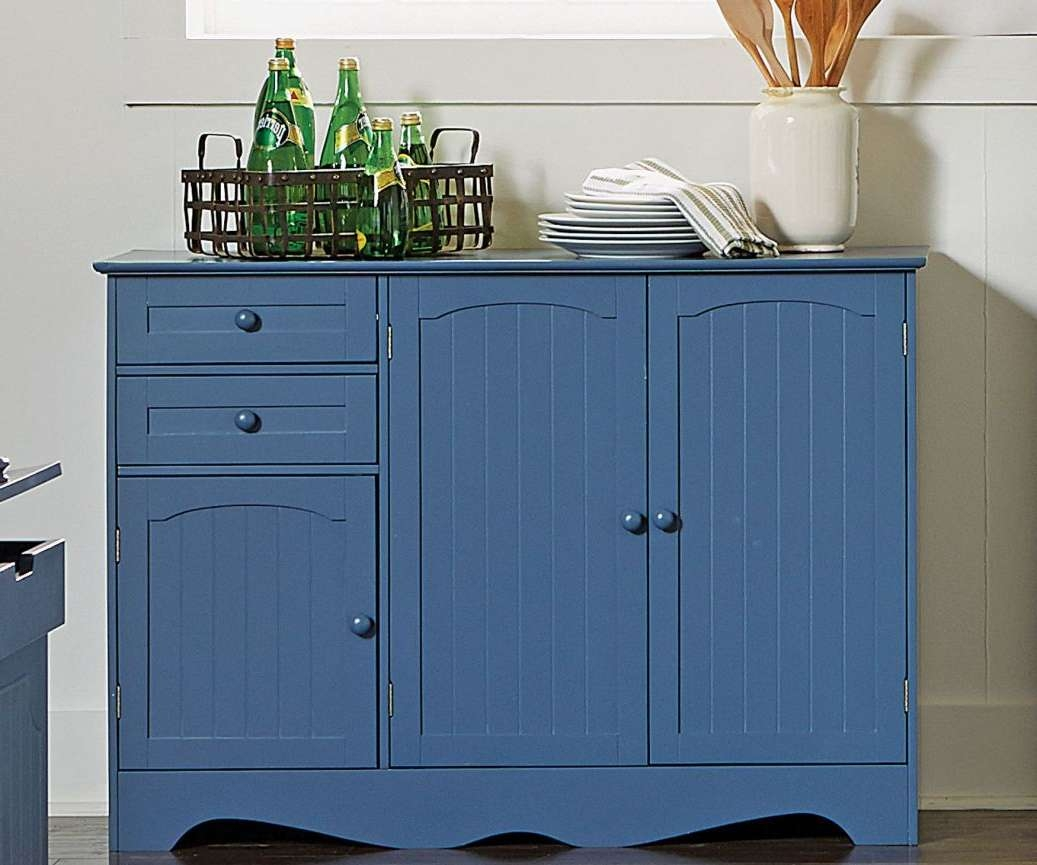 Sideboard : Small Buffet Furniture Cheap Sideboards Buffet Table Intended For Small Narrow Sideboards (View 14 of 20)