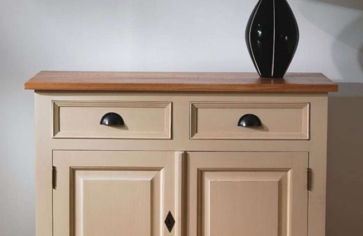 Sideboard : Small Hallway Cabinet Techethe Com Photo With With Regard To Hallway Sideboards (View 17 of 20)