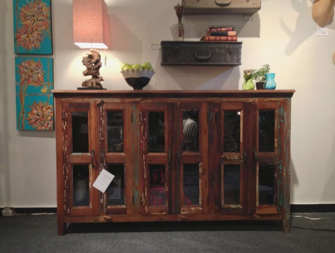 Sideboard : Tall Wall Cabinets Tall Narrow Cupboard With Door Pertaining To Tall Narrow Sideboards (View 10 of 20)