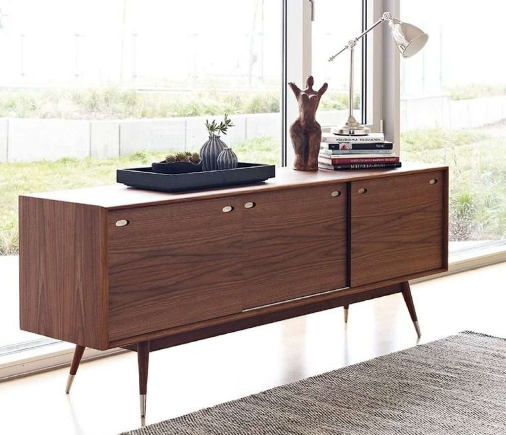 Sideboard The 25 Best Retro Sideboard Ideas On Pinterest | Mid With Retro Sideboards (View 17 of 20)
