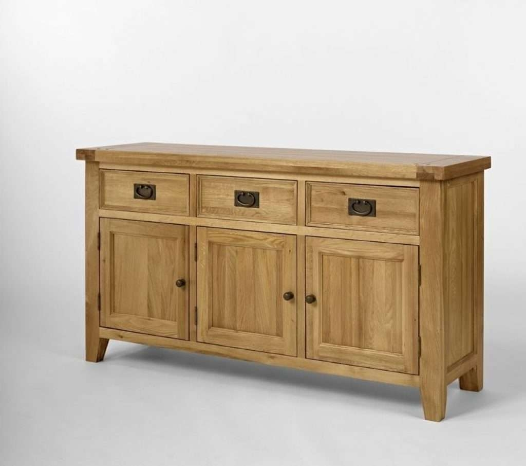 Sideboard The 25 Best Small Oak Sideboard Ideas On Pinterest With Regard To Cream And Brown Sideboards (View 13 of 20)