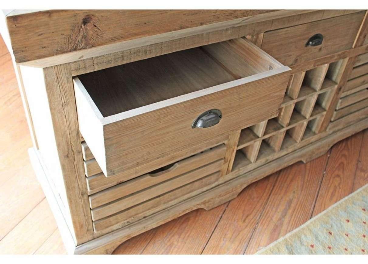 Sideboard : Traditional Sideboard Sensational Traditional Tall Within Traditional Sideboards (View 15 of 20)