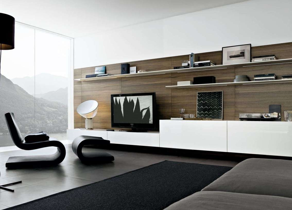 Sideboard : Tv Sideboards Tremendous Tv Living Room High With Regard To Tv Sideboards (View 13 of 20)