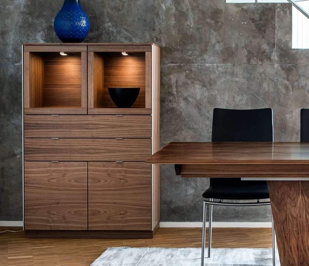 Sideboard Wenge Cabinets, Sideboards And Display Cabinets In Wenge Sideboards (View 19 of 20)