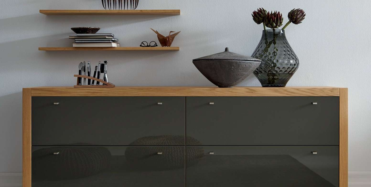 Sideboard Wenge (View 9 of 20)