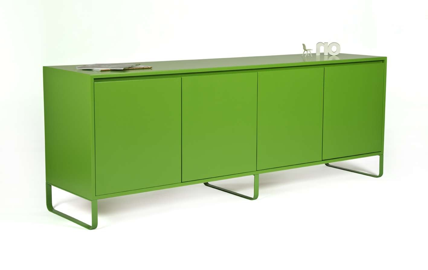 Sideboard With Regard To Green Sideboards (View 4 of 20)