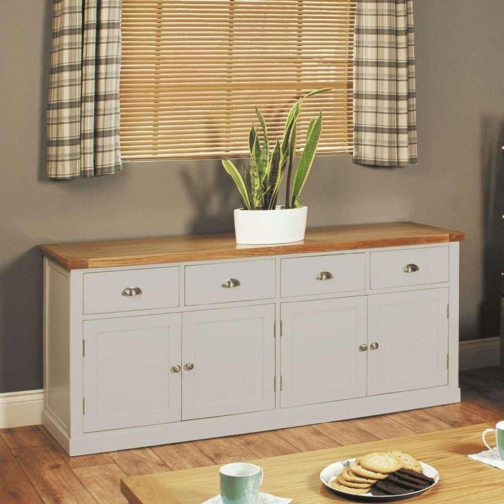 Sideboard Wooden Sideboards|slim Sideboard|narrow Sideboard Candle Within Slim Oak Sideboards (View 16 of 20)