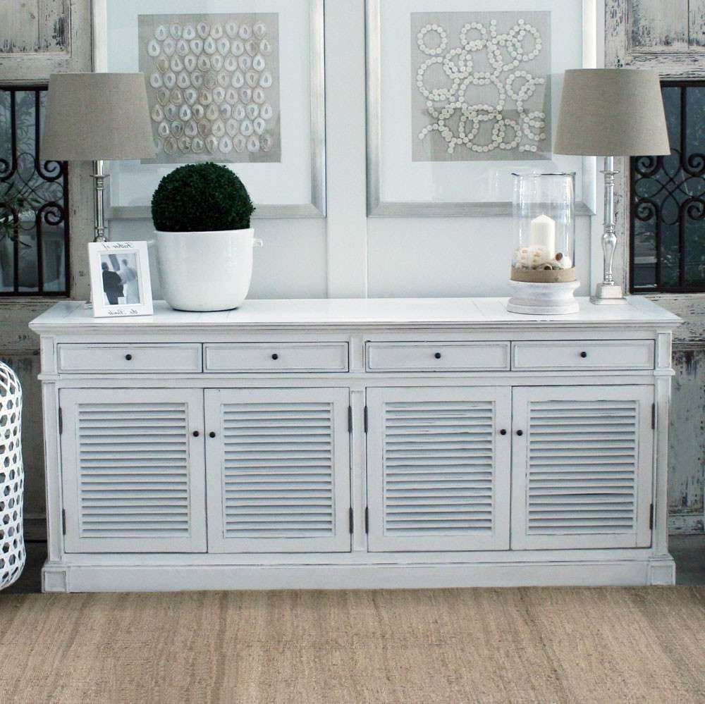 Sideboards (View 20 of 20)