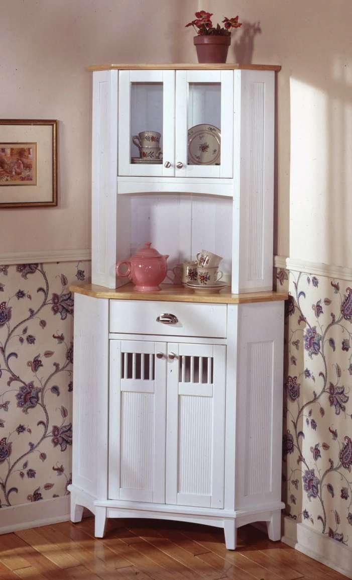 Sideboards: Amazing Corner Sideboards Buffets Sideboards And With Regard To Corner Sideboards (View 13 of 20)