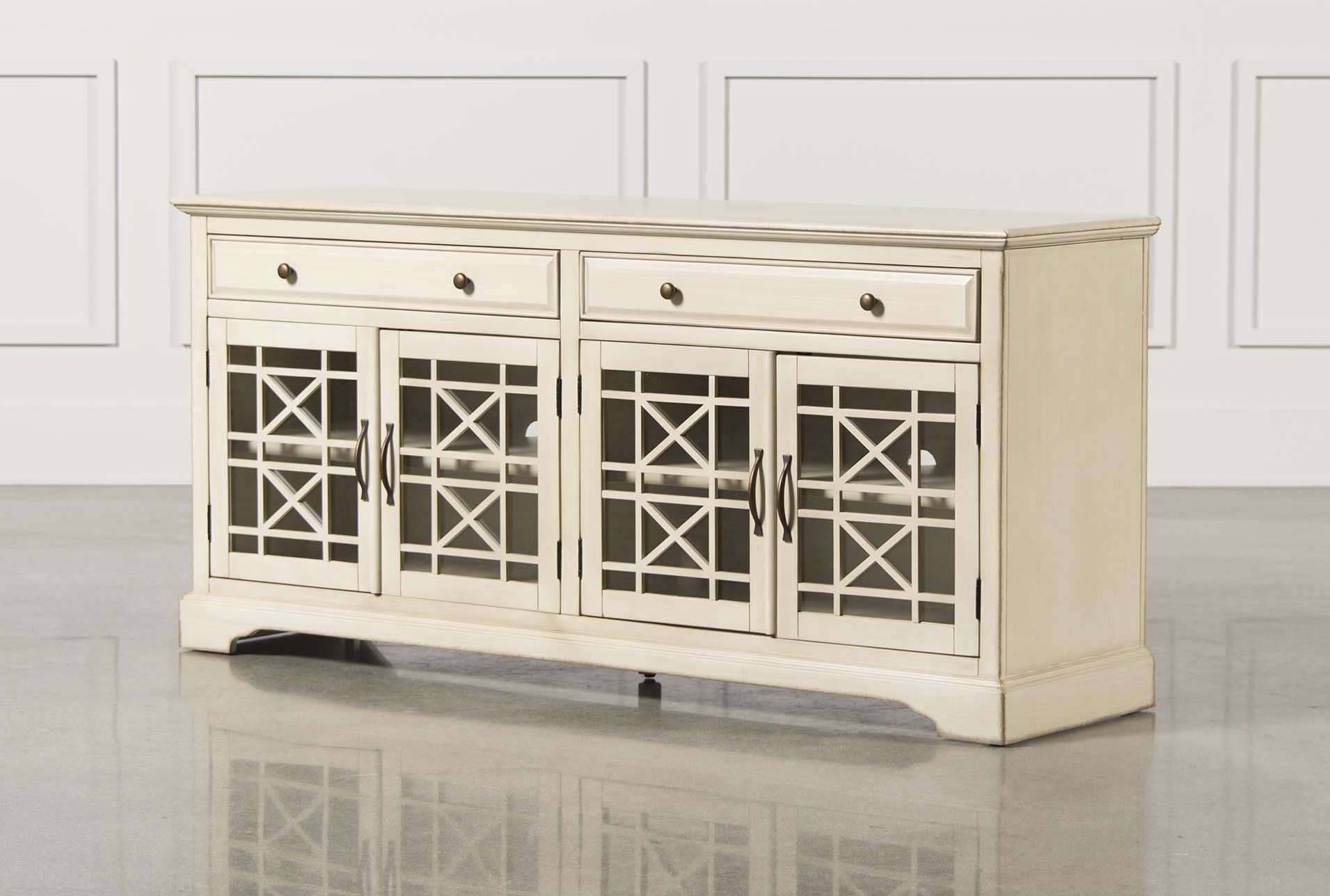 Featured Photo of 70 Inch Sideboards