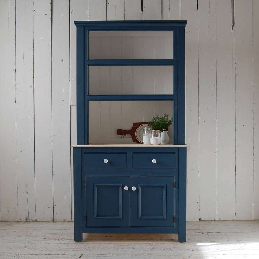 Sideboards And Dressers | Notonthehighstreet For Slim Kitchen Sideboards (View 5 of 20)