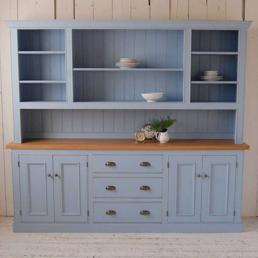 Sideboards And Dressers | Notonthehighstreet Within Kitchen Sideboards (View 2 of 20)
