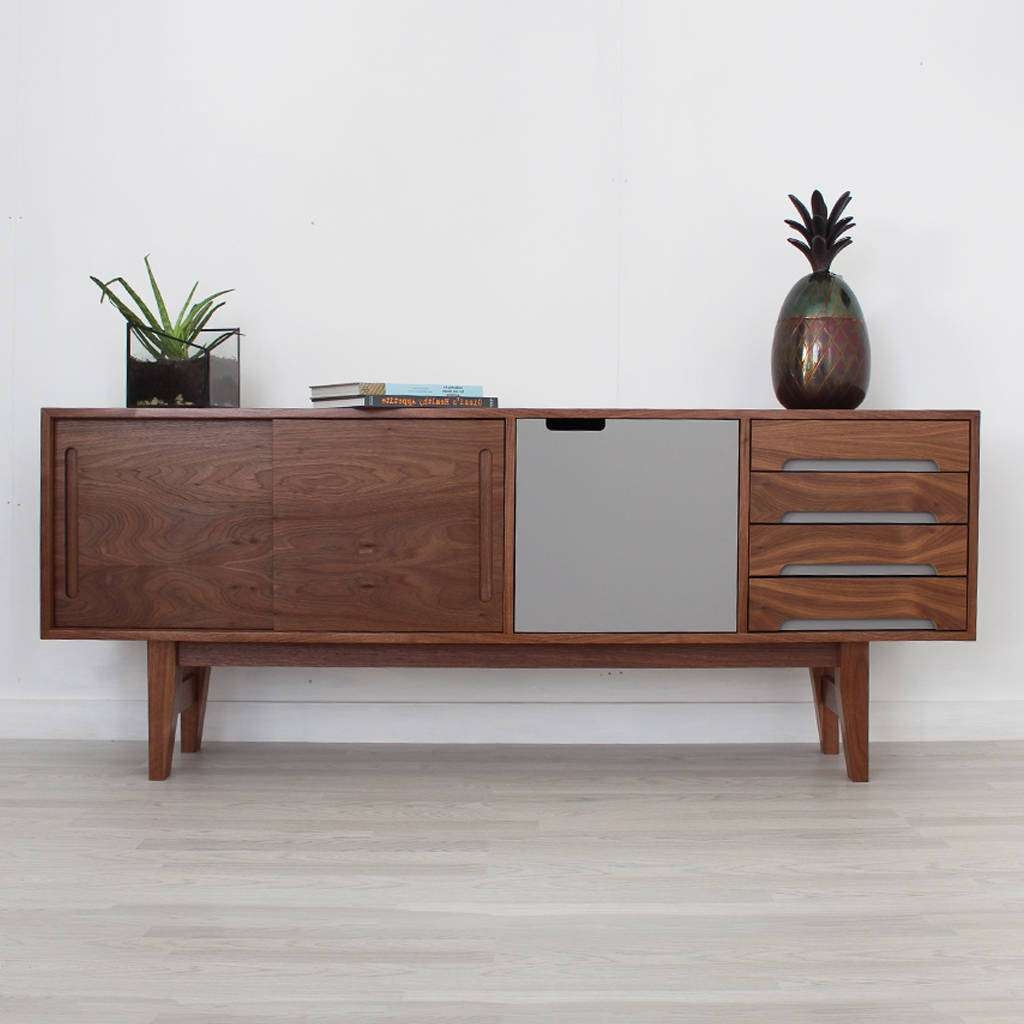 Sideboards And Dressers | Notonthehighstreet Within Quirky Sideboards (View 12 of 20)