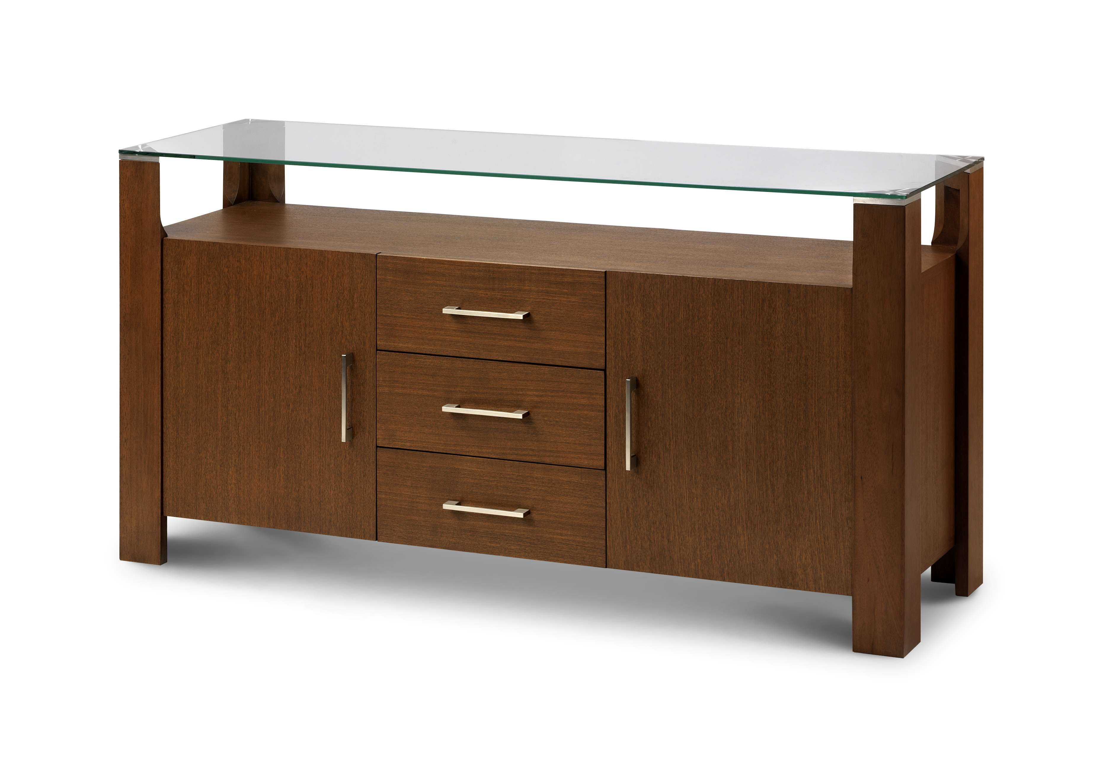 Sideboards And Side Tables > Beds Express > Beds Express Regarding Sideboards Tables (View 15 of 20)
