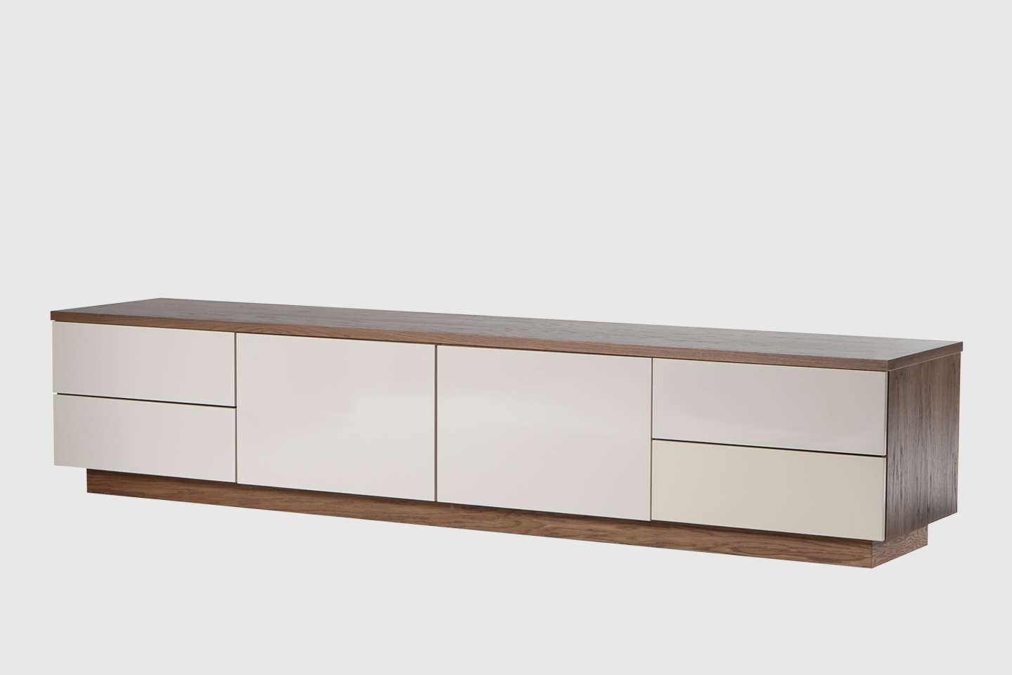 Featured Photo of Low Wide Sideboards