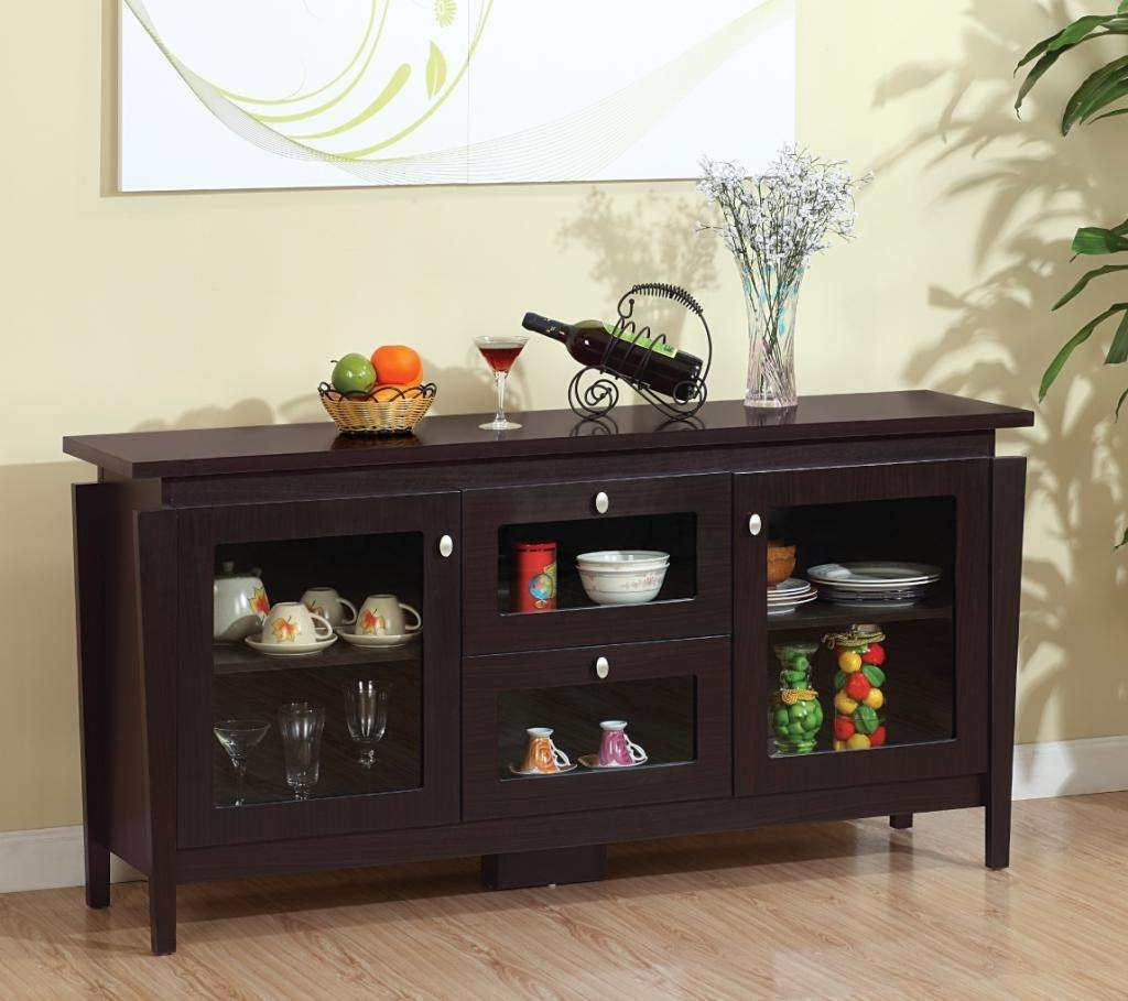 Sideboards (View 4 of 20)