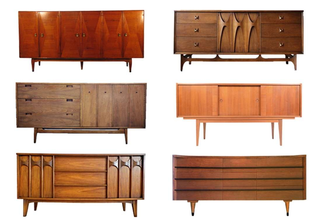 Sideboards: Astounding Credenzas And Sideboards Credenza Buffet Intended For Credenzas And Sideboards (View 18 of 20)