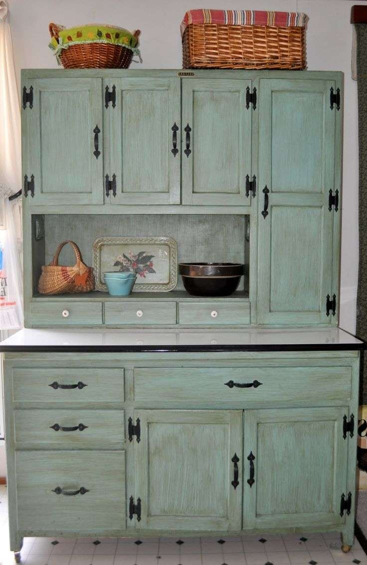 Sideboards: Astounding Kitchen Hutches And Sideboards Ashley Inside Country Sideboards And Hutches (View 7 of 20)