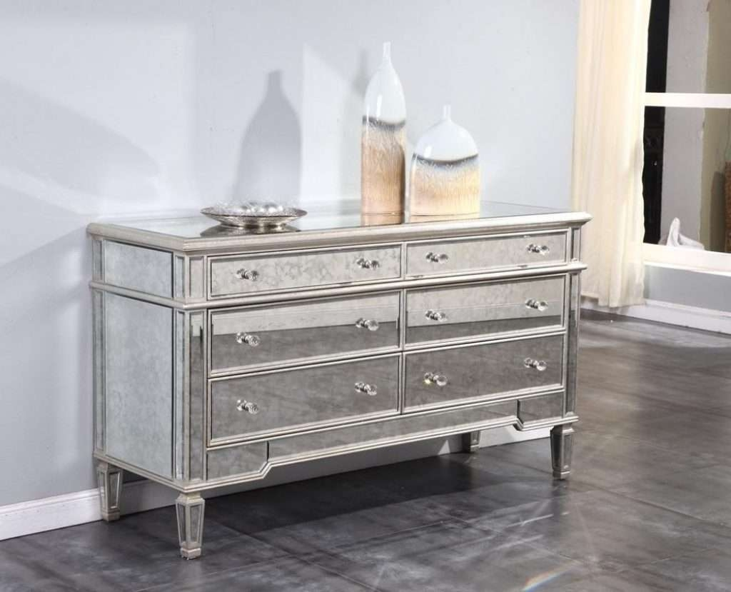 Sideboards (View 18 of 20)