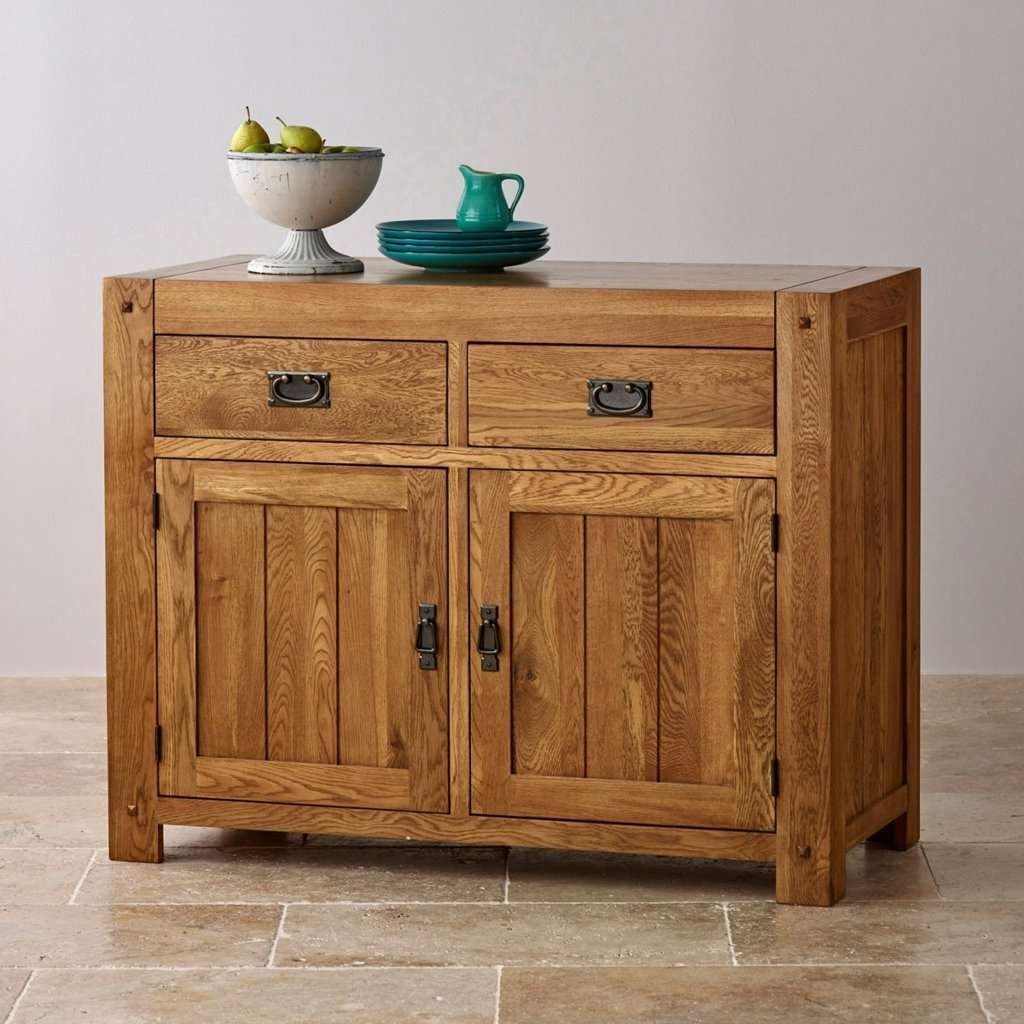 Sideboards: Astounding Sideboard Rustic Country Sideboards And Inside Rustic Sideboards And Buffets (View 11 of 20)
